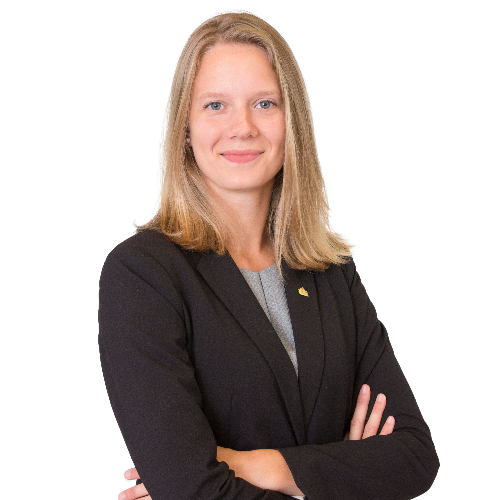 Kseniia - Russian Teacher in Amsterdam: My passion and genuine...