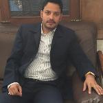 Kumar Satyam - Auckland: Hi there! My name is Kumar.  I am pas...