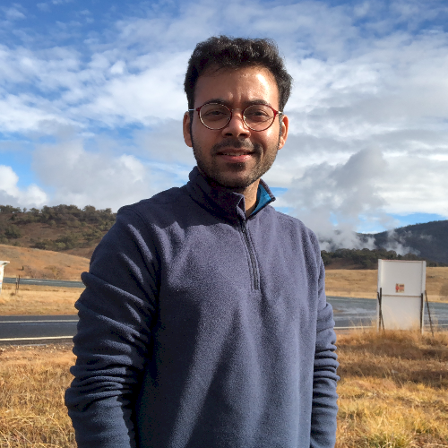 Kunal - Canberra: I am a Human resource professional with 7 ye...