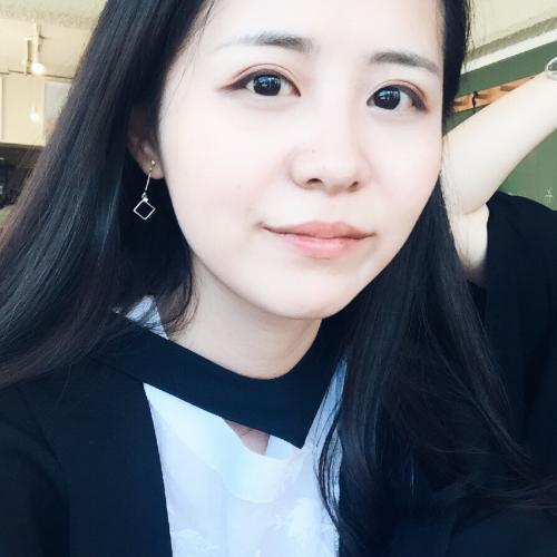 Kunyang - Wellington: Hi, I am Kunyang Ji and I am from China....