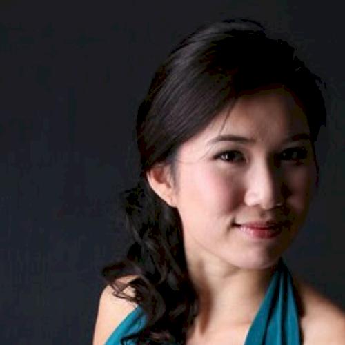 Kwan Yin - Dublin: I am a native Cantonese speaker, who was bo...