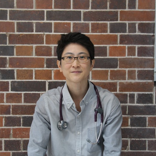 Kwee - Brisbane: I am a recent graduate from the UQ medical sc...