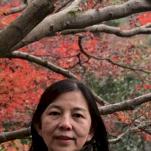 Learn Chinese / Mandarin with Kwee Lan - Private Chinese / Mandarin tutor in Singapore - TUTOROO
