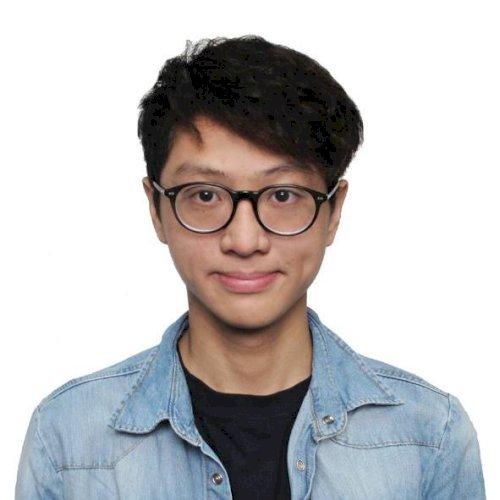 Kyle - Brisbane: I'm Kyle Wong from Hong Kong, a Radiography s...