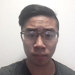 Lê - Christchurch: I am Lê Minh, currently a student at the ...