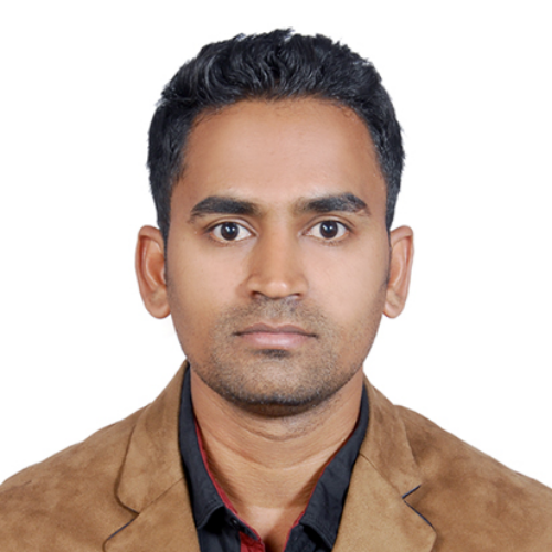 Shah - Abu Dhabi: I am a blog Writer and also an IT Engineer. ...