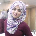 Lara - Arabic Teacher in Amman: I am Lara fresh graduate of Ap...