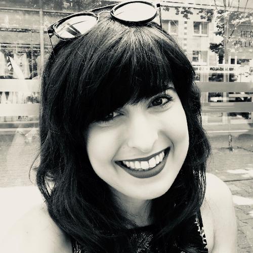 Learn German with Laura - Private German tutor in Sydney - TUTOROO