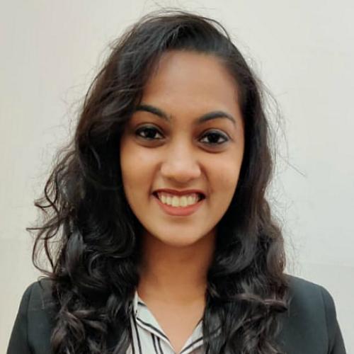 Laxmi Sravani - Singapore: Private Tutor   Masters in manageme...