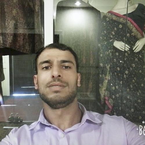 Layth - Kuala Lumpur: I am Layth, an Arabic native tutor. I am...