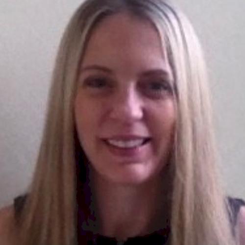 Leesa - Sydney: Hi, I have a background in Environmental Scien...