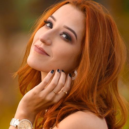 Leticia - Sydney: My name is Leticia. I am a Portuguese (Brazi...
