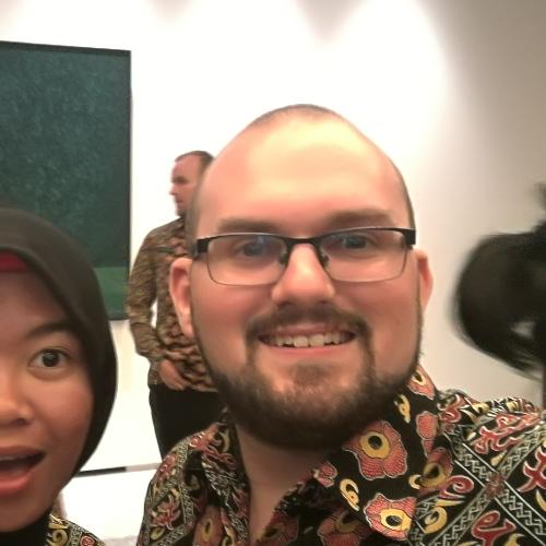 Liam - Jakarta: Hi, I am an experienced ESL teacher from Austr...