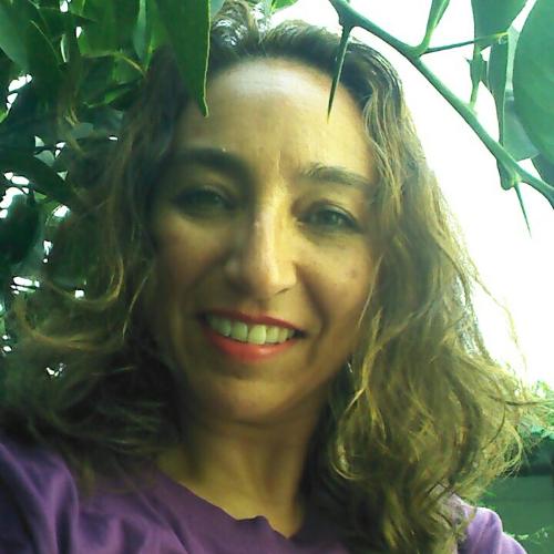 Liliana - Adelaide: Hi! I am a teacher of basic education in m...