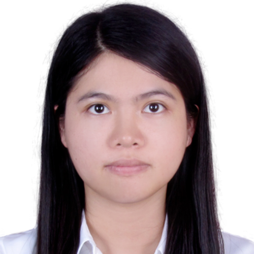 Lily - Singapore: Hi I'm Lily Lin from Guangdong, China, and I...