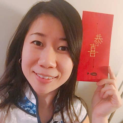 Learn Chinese / Mandarin with Lily T - Private Chinese / Mandarin tutor