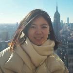 Lindy - Chinese / Mandarin Teacher in Dubai: As a local person...