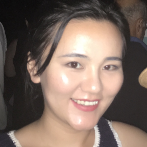 Learn Chinese / Mandarin with Ling - Private Chinese / Mandarin tutor in Sydney - TUTOROO