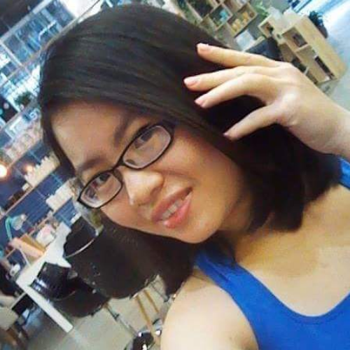 Linh - Auckland: Being a native Vietnamese speaker, I would lo...