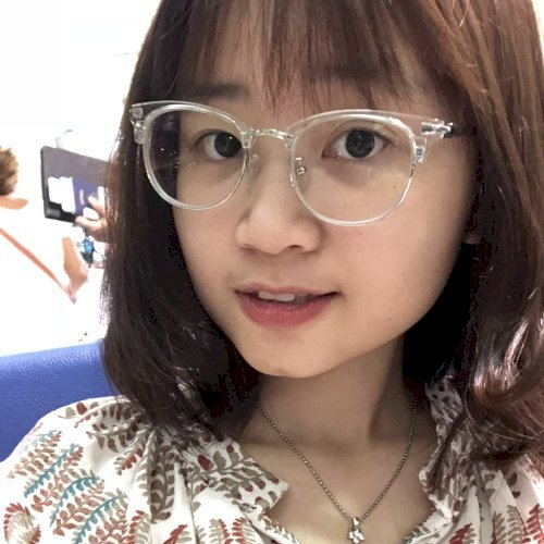 Learn Vietnamese with Linh - Private Vietnamese tutor in Melbourne - TUTOROO