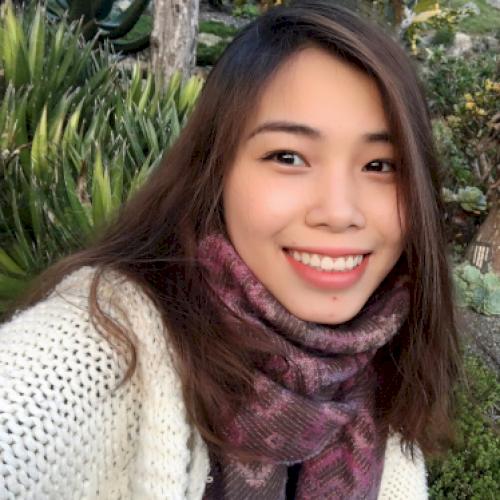 Linh - Wellington: Hi! I am Linh, a native from Vietnam. I am ...