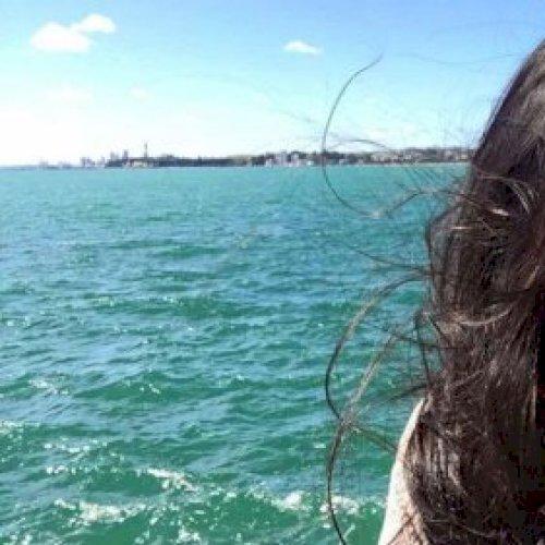 Hui-Lan - Adelaide: I'm Hui-Lan, a student in TAFE at the mo...