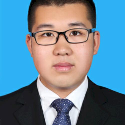 Liu - Abu Dhabi: Chinese native speaker, also speaks English, ...