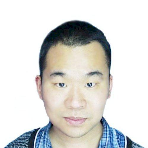Long - Wellington: I am Long Wei, my English name is Shuming. ...