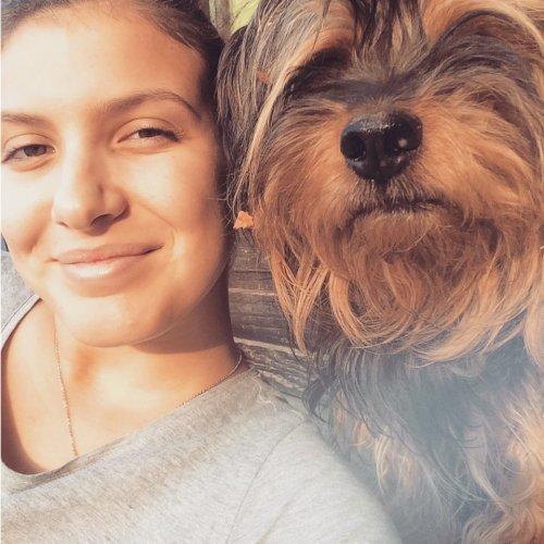 Lorenza - Brisbane: Hello, my name is Lorenza, I'm Italian and...