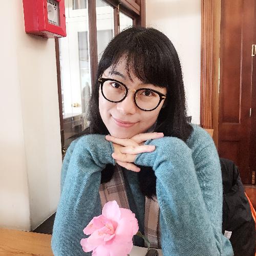 Lu - Christchurch: Hi, I am the local people in Beijing, so ca...