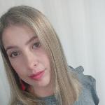 Lucia - Brisbane: I am a Colombian person, a native Spanish sp...
