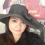 Luhor - Singapore: Hi, I'm Luhor, a native of SG. Cambridge qu...
