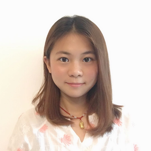 Lusha - Chinese / Mandarin Teacher in Frankfurt am Main: I am ...