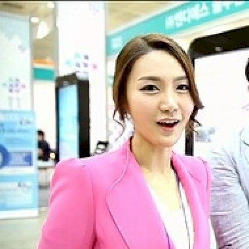 Learn Korean with MJ - Private Korean tutor in Hong Kong - TUTOROO