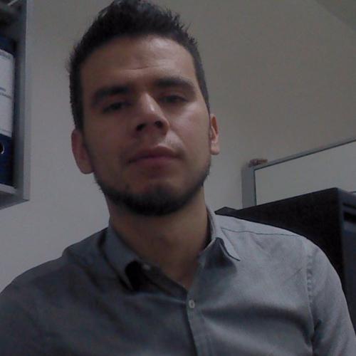 Learn Spanish with Mac - Private Spanish tutor in Melbourne - TUTOROO