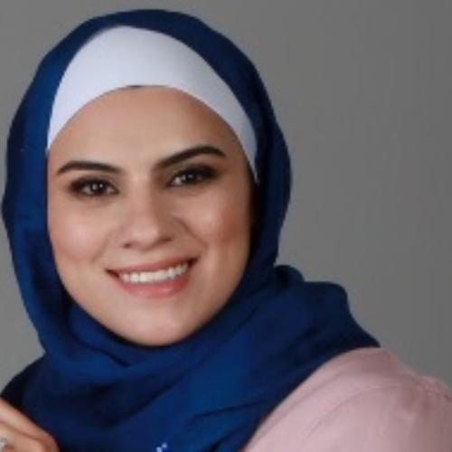 Maha - Sydney: My name is Maha. I had a long experience teachi...