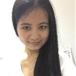Mai - Brisbane: My name is Mai. I am from Vietnam and I speak ...