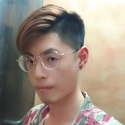 Malven - Singapore: Hello everyone, my name is Malven. I am a ...
