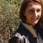 Manuela - Sydney: Salve! I am Manuela, a teacher and I have ex...