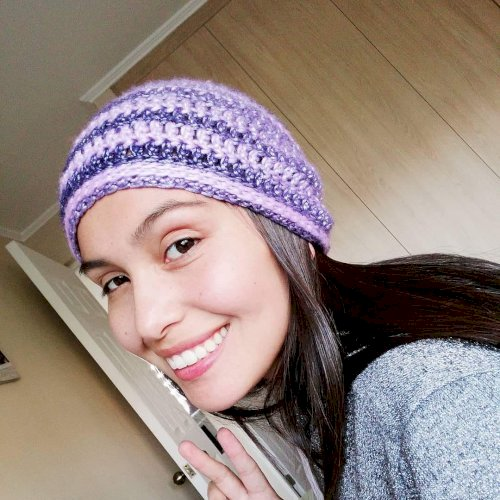 María-josé - Christchurch: Hello! My name is Maria and I am ...