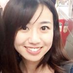 Mari - Melbourne: Hi, my name is Mari, a native Japanese speak...
