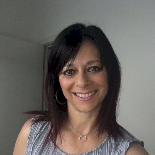 Maria - Adelaide: Hello, my name is Maria from Australia. I wo...