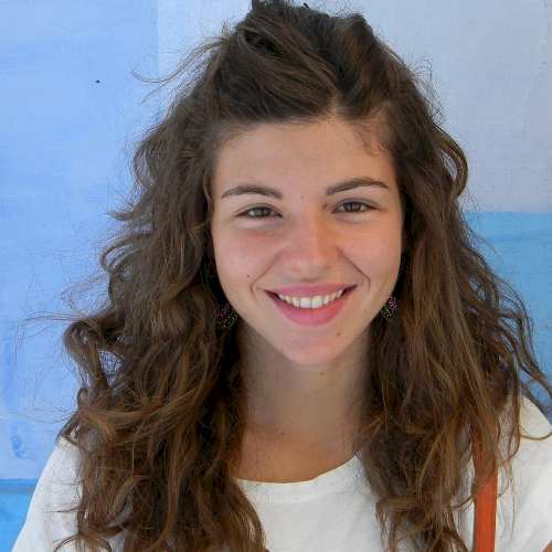 Maria - Perth: Hola! Hello :) I am from Spain. I spent 3 years...