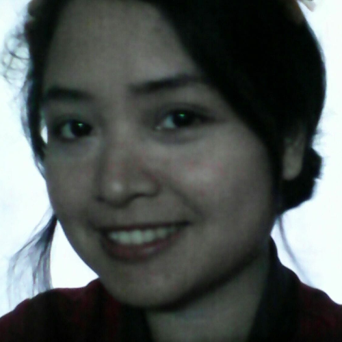 Maria Chona - Manila: I am only available to teach in BULACAN....