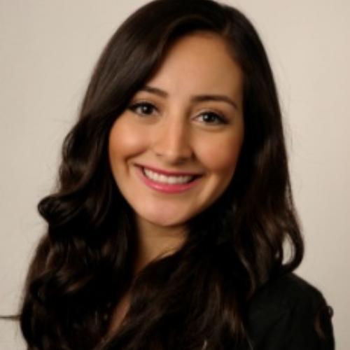 Learn Spanish with Mariana - Private Spanish tutor in Hong Kong - TUTOROO