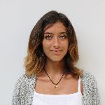 Marie-laura - Paris: Étudiante en troisième année d'école ...