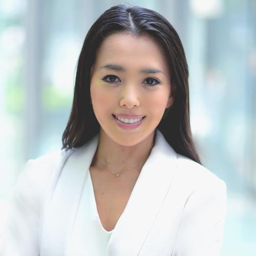Mariko - Singapore: Konnichiwa! I am Mariko, a Japanese native...