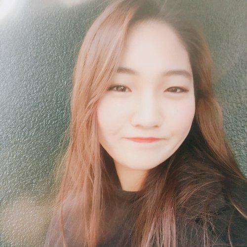 Marin - Adelaide: Hi! I am Marin, a native Korean Speaker. I w...