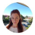 Learn Russian with Marina - Private Russian tutor in Sydney - TUTOROO