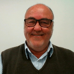 Mark - English Teacher in Adelaide: Hello, my name is Mark fro...